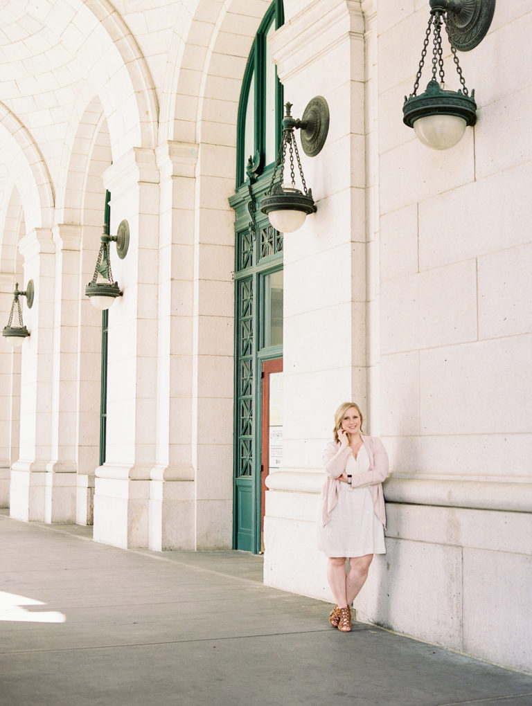 blog Archives | Kait Bailey Photography